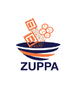 Zuppa Geo Navigation Technologies Private Limited
