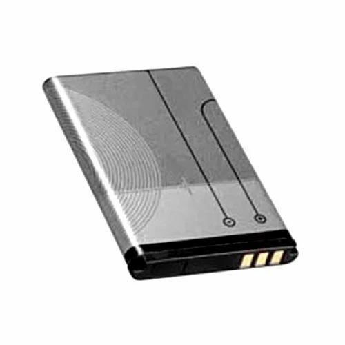 batteri mobil