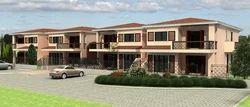 Exterior Design Services