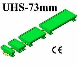 Modular PCB Holders UHS-73