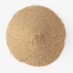 Sand ( Use for Blasting & Casting )