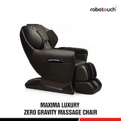 complete body massage machine