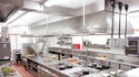 Hotel Commercial Kitchen Concepts & Equipments