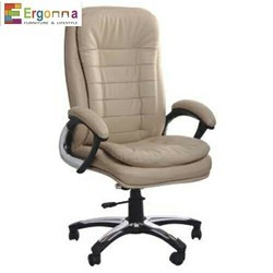Leatherite Office Chair