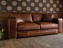 Sofa Artificial Leather