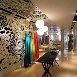 boutique interior design services in pune rh dir indiamart com Boutique Interior Design Ideas Boutique Hotel Interior Design