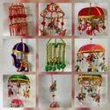 Rajasthani Hanging Decoration