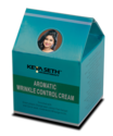Wrinkle Control Cream
