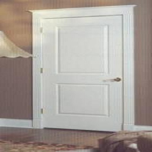 Standard interior door interior designer doors homes guard standard interior door planetlyrics Gallery