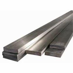 Aluminium Patta