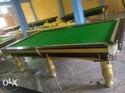 Billiard Table In Hyderabad Telangana Billiard Table