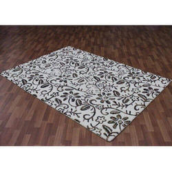 CPT-5950 Modern Hand Tufted Carpets
