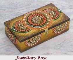 paper jewelry box paper jewelry box manufacturers