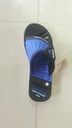 Adda Flip Flop