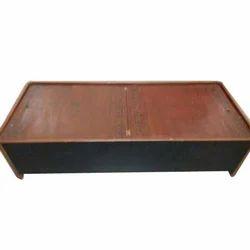 Wooden Diwan Manufacturers Suppliers Amp Exporters