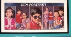Kids Digital Photo Frame