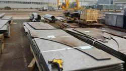 Duplex 2205 Scrap / S31803 Scrap / 2205 Duplex Steel Scrap