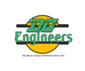 D.G. Engineers