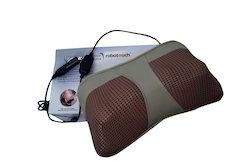 Car Neck Massage Pillow