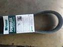 Auto Rubber Belt