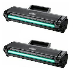 Laser Printer Toner Cartridges Samsung Z - 1666