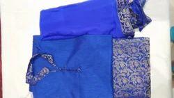 Semi Silk Dress