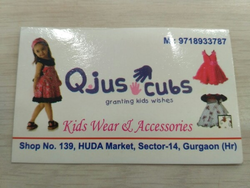 Digital visiting card printing services in gurgaon visiting card printing reheart Images