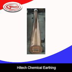 Hitech Chemical Earthing