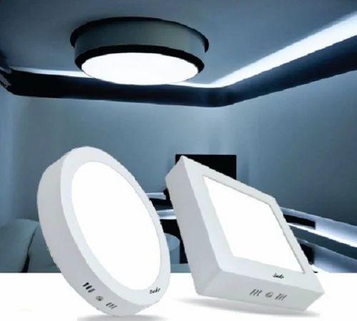best service 0d1b4 5101d LED Surface Panel - LED Surface Panel Light Manufacturer ...