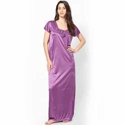 Ladies Gown in Bhiwandi 50a27e5b0