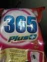 365 Plus Washing Powder