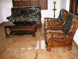 Wooden Sofa Set In Thrissur Kerala Wooden Sofa Set Price In Thrissur