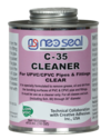 Neoseal C-35 Cleaner