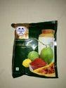 Pickle Sambhar Masala
