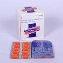 Drams Ramtase-sp Tablet, Packaging Type: Strip