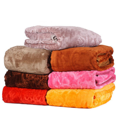 mink blanket at rs 500 piece s mink blankets id 12364714688