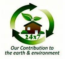 24X7 Pest Management Services