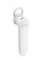 Nokia Bluetooth Headset White