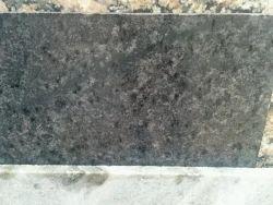 Rajasthani Black Granite