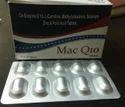 Mac Q10