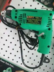6mm Highspeed Mini Drill