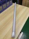 Tube Light Rod