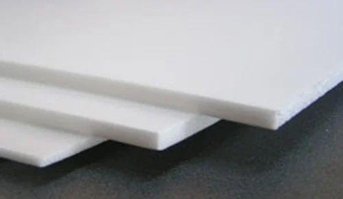 Depron Foam Sheet - View Specifications & Details of Foam Sheet by
