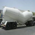 Cement Bulker
