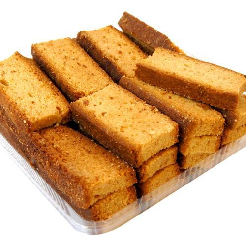 Image result for Cake Rusk
