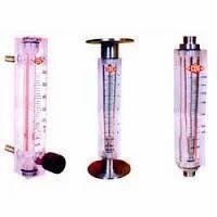 Air Rotameter