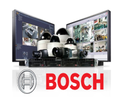 Bosch Cctv Camera At Rs 3500 Piece Bosch Surveillance