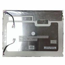 LQ150X1LGB1 Display