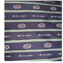 Polyester Tie Cloth