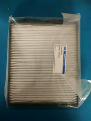 Ford Car AC Filter